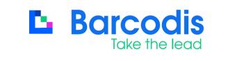 Groupe Barcodis